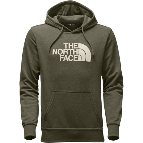 Hoodies The The Half Dome Pullover Hoodie S