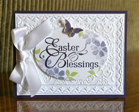 Handmade Christian Cards - 1000 images about easter religious cards on