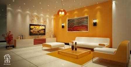 spotlight for living room amazing spotlight in orange room nda interior design unit 09 creative lighting