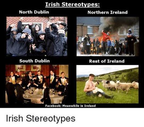 Ireland Memes - 50 of the most epic irish memes on the internet ever