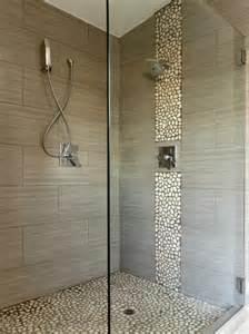 bathroom design ideas 2014 2014 latest bath designs beautiful homes design