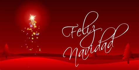 imagenes navidad felicitaciones 107 felicitaciones de navidad para compartir y felicitar
