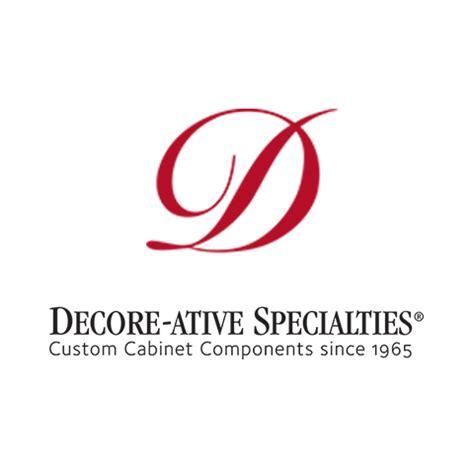 Decoreative Specialties by Experlogix Cpq Customers
