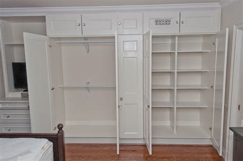 built in bedroom closet ideas built in closet design ideas home design ideas