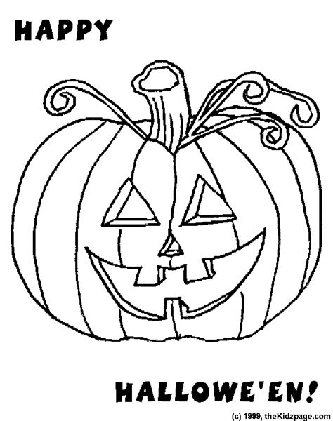 halloween coloring pages vire black and white halloween images cliparts co