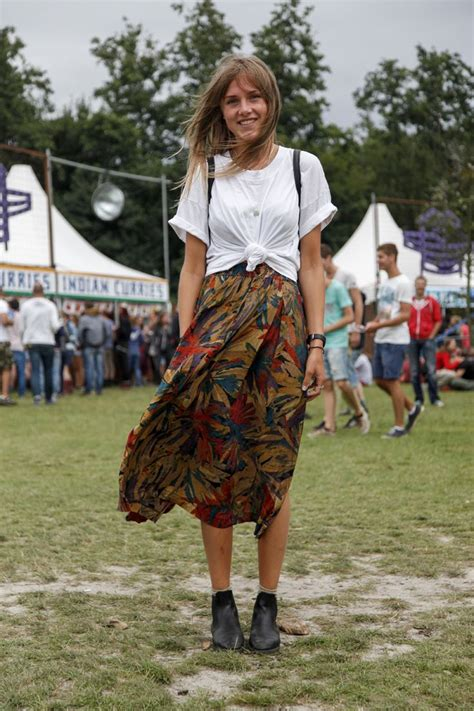 17 best ideas about festival fashion on