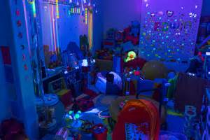 sensory room for sensory room ideas special needs and sensory play ideas