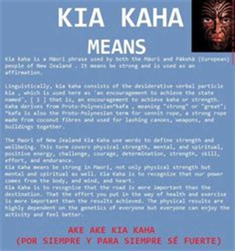 Kia Meaning Kia Hora Te Marino Kia Whakapapa Pounamu Te Moana Kia