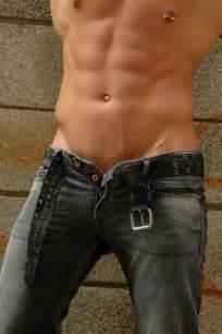 Tight jeans styles for men slideshow