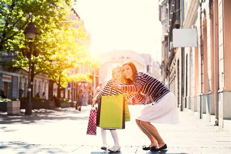 seminole square shopping center charlottesville va