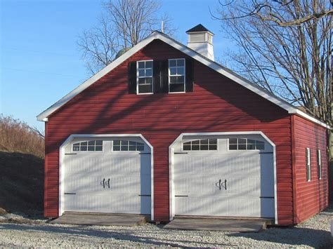 Design Your Garage design your garage