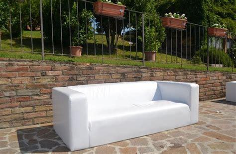 noleggio arredi roma noleggio arredi lounge divano roma lounge a