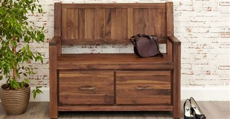hall benches uk hall benches on sale buy branded collection to decorate home now