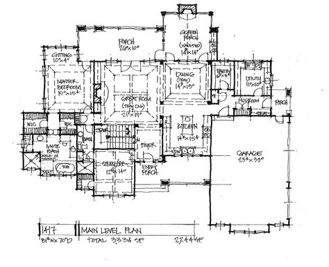 home plan 1426 now available houseplansblog 28 home plan 1417 u2013 now 100 italian restaurant