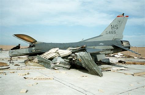 homestead air force base image gallery homestead afb