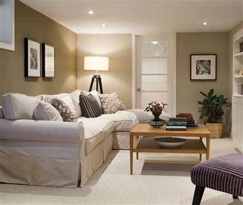 Finished Basement Ideas On A Budget Basement On A Budget Diy Unfinished Basement Decorating
