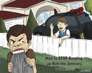 keeping up with the joneses 292 idioms from people fun with english by domenico melone