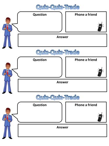 quiz quiz trade card template quiz quiz trade cards fractions by pmhc uk teaching