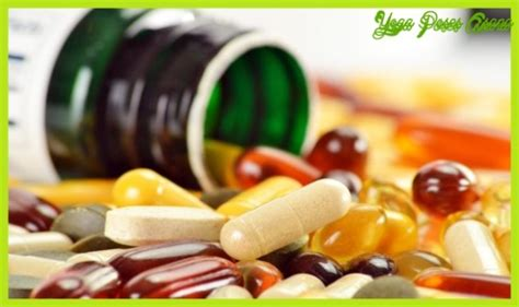 supplement you should take should you take supplements poses asana