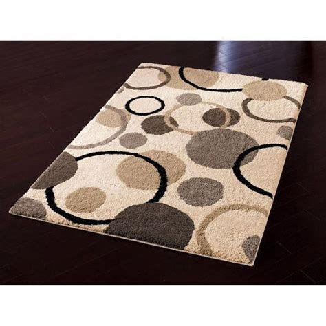 carpet and rug centre centre rugs rugs ideas