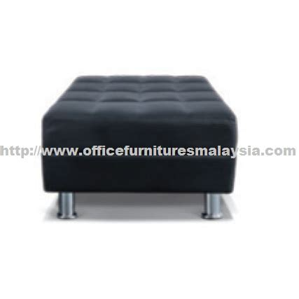 sofa bench malaysia modern bench single chair low prices office furniture