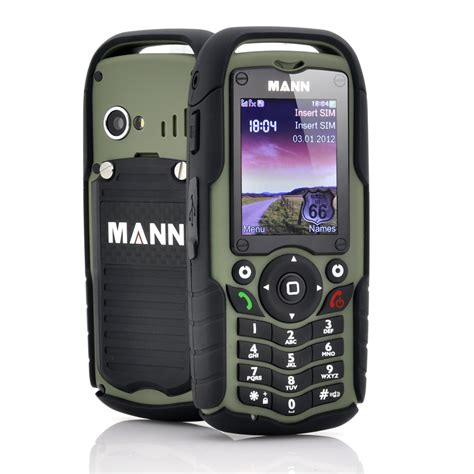 Rugged Waterproof Phone by Wholesale Mobile Phone Ruggedized Phone From China
