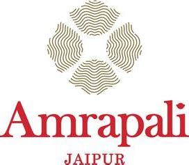 amrapali jewels wikipedia