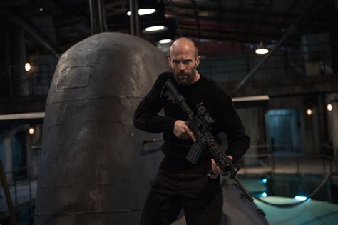jason statham blackjack film highest grossing jason statham movies