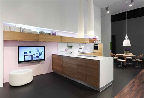 discount contemporary kitchen cabinets top contemporary kitchen cabinets design decoration ideas cheap classy simple on contemporary