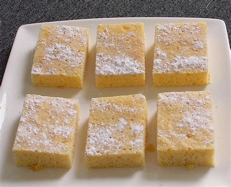 zitronen kuchen zitronenkuchen rezepte suchen