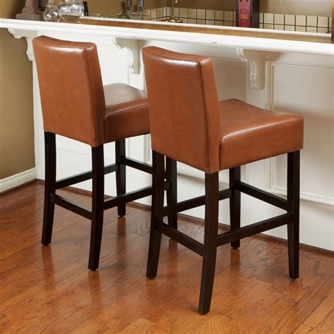 Backless Counter Stools Target by Furniture Best Backless Counter Height Stools For Kitchen