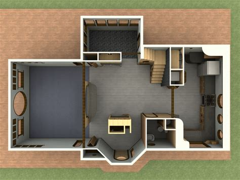 Beach House Layouts modern and relaxing beach house layout all about house