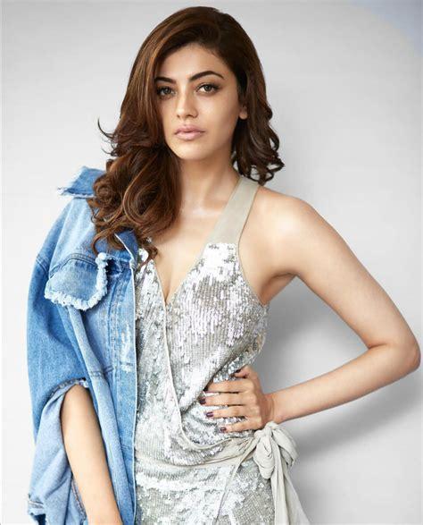 hindi film actress kajal kajal aggarwal photos hot sexy pics of film actress