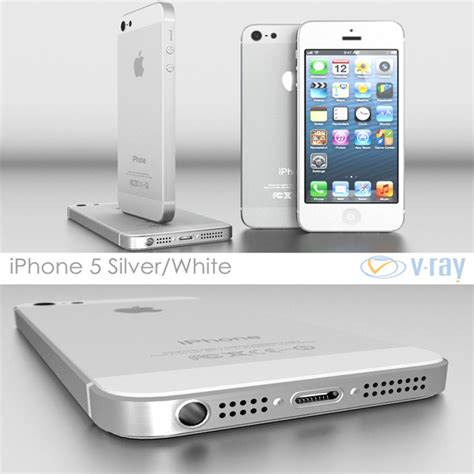 Garskin Apple Iphone 5s White iphone 5s in white and silver www pixshark images galleries with a bite
