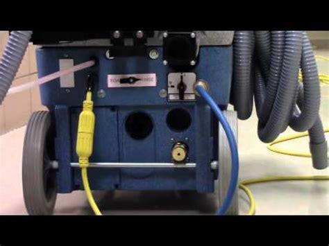 bathroom cleaning machine windsor compass 2 restroom cleaner doovi