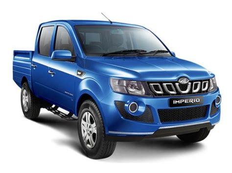 indian car mahindra mahindra cars in india 2017 mahindra model prices