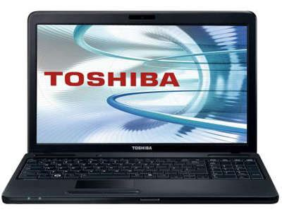 toshiba satellite c660d 19x price in the philippines and
