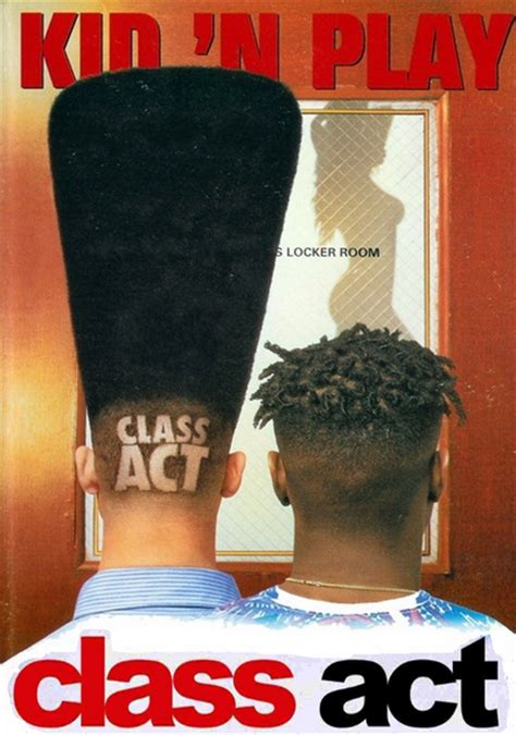 Class Act 1992 Full Movie Watch Online Free Filmlinks4u Is Class Act