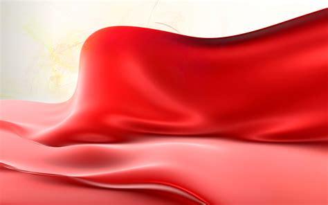 wallpaper abstrak bb download abstract red wallpaper 2560x1600 wallpoper 173632