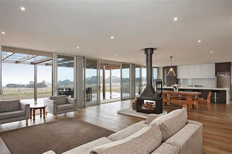 passive house design australia creating a sustainable home through passive design modscape