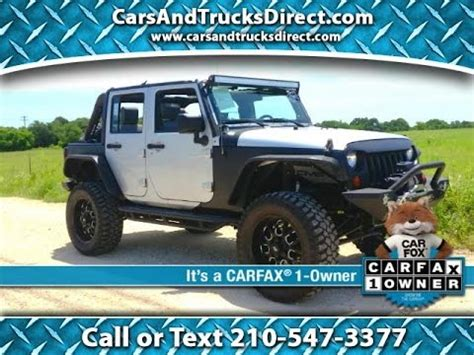 2010 jeep wrangler sport reviews 2010 jeep wrangler unlimited sport review