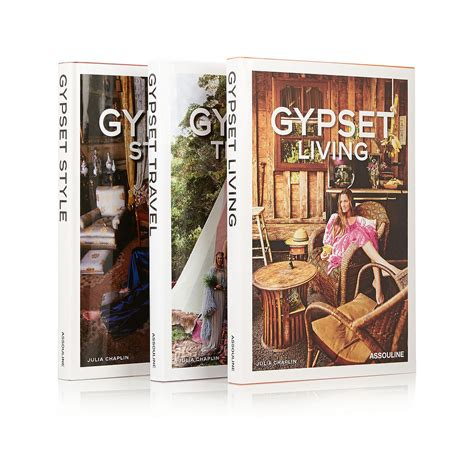 is for coffee a gift book books coffee table books are great gifts for the hostess