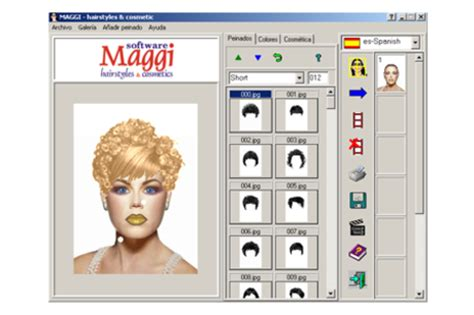 hairstyles free download software hairstyle software hairstyle software maggi hairstyle and