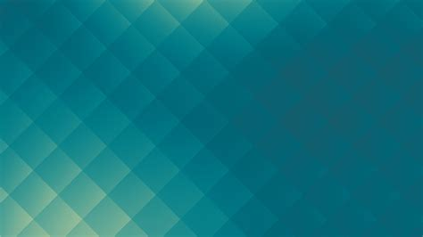cube pattern wallpaper abstract wallpapers 28617 gradient texture cubes hd abstract 4k wallpapers images