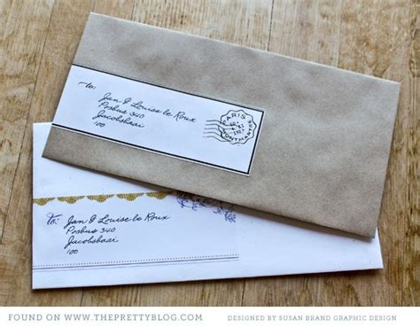 can you print addresses on wedding invitations addressing your invites free printable wedding wraps