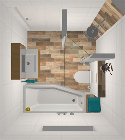 creatief kleine badkamer kleine badkamer streker tegelhuis streker tegelhuis