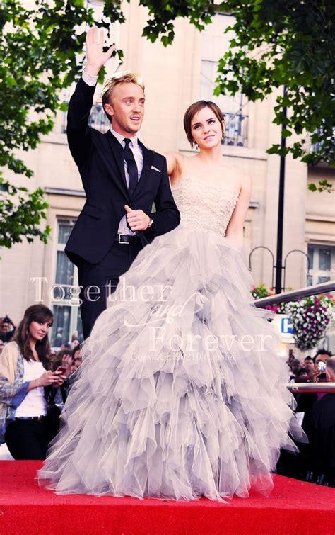 emma watson is married 571 best images about wingardium levisoa on pinterest