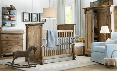 Schöne Babyzimmer by 120 Originelle Ideen F 252 Rs Jungenzimmer Archzine Net