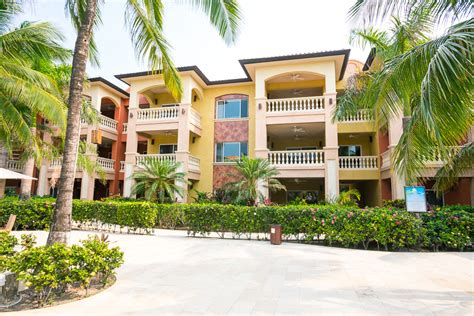 real estate hairstyles roatan properties styles and design on roatan real
