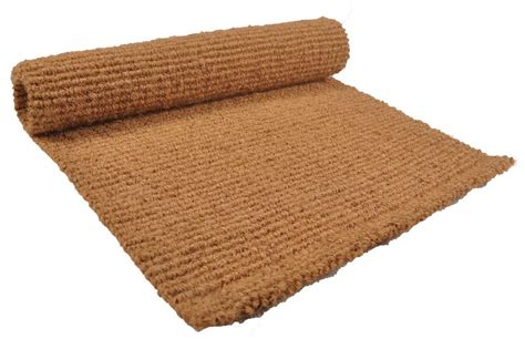 coir rug coir rugs without borders fibre family be with nature a division of techno exports